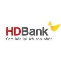 brand logo thumb